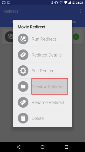 redirect-file-organizer13