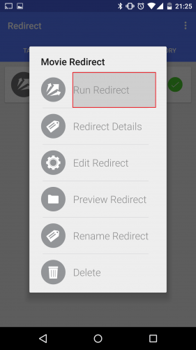 redirect-file-organizer15