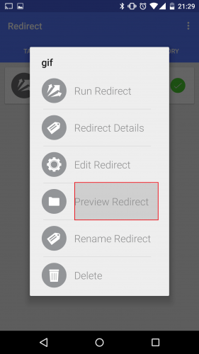 redirect-file-organizer31