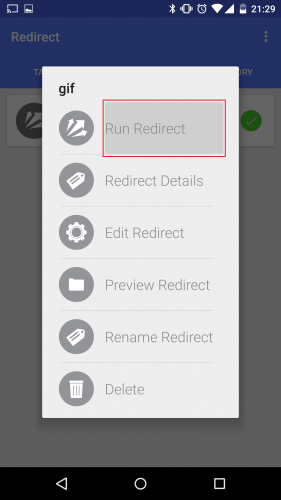 redirect-file-organizer33