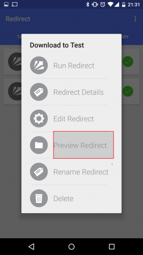 redirect-file-organizer48