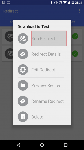 redirect-file-organizer50