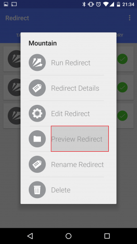 redirect-file-organizer62