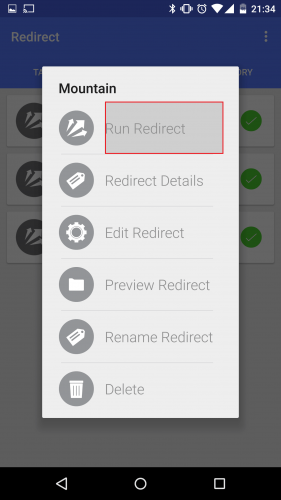 redirect-file-organizer64
