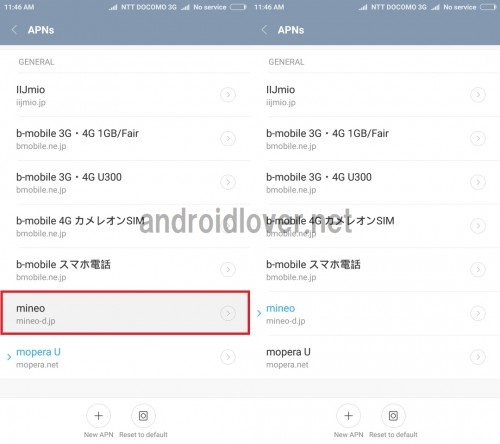 redmi-note-3-pro-dual-standby16