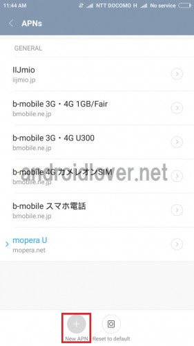 redmi-note-3-pro-dual-standby9