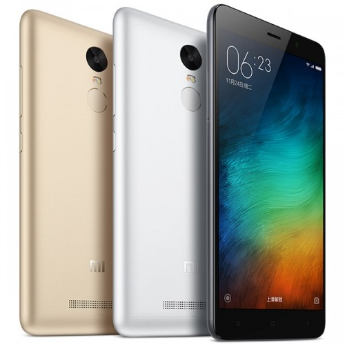 redmi-note-3-pro-official
