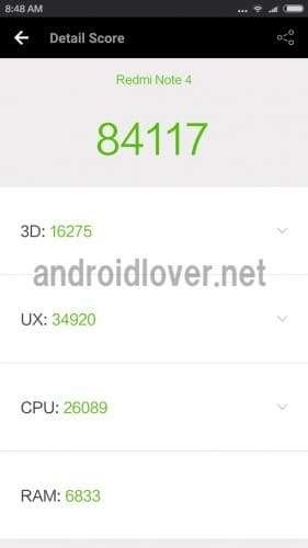 redmi-note-4-benchmark2