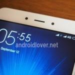 Xiaomi Redmi Note 4のデュアルSIMはデュアルスタンバイ対応