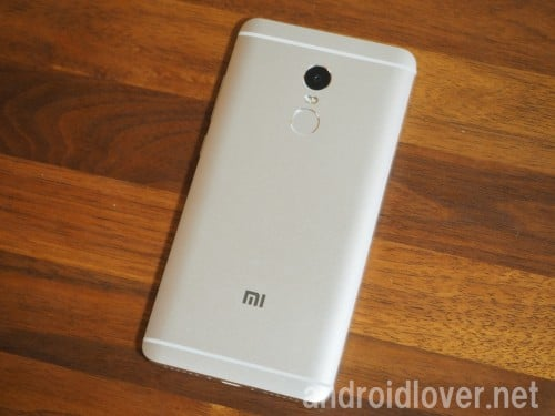 redmi-note-4-dual-standby0.1