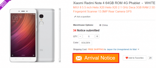 redmi-note4-gearbest1