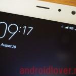 Xiaomi Redmi Proはデュアルスタンバイ(同時待ち受け)に対応。設定方法まとめ。