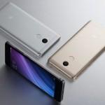 Xiaomi Redmi 4のスペックレビューと価格、発売日まとめ。