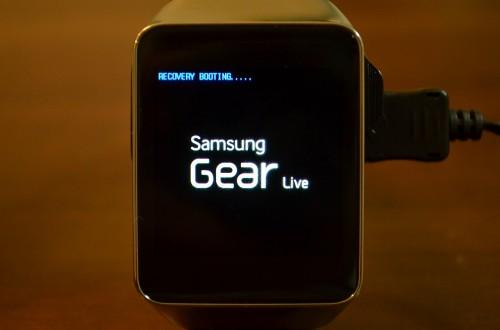 samsung-gear-live-bootloader-unlock10