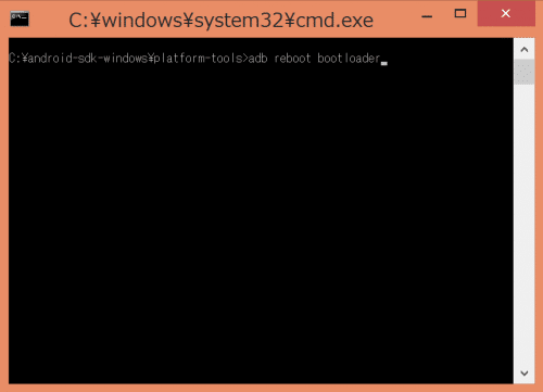 samsung-gear-live-bootloader-unlock4