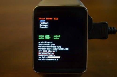 samsung-gear-live-bootloader-unlock6.1