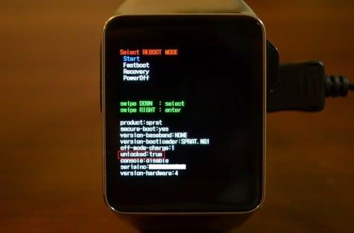 samsung-gear-live-bootloader-unlock9.1