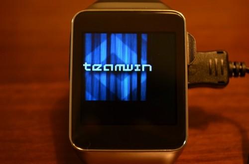 samsung-gear-live-twrp7