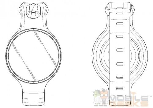 samsung-smartwatch-patent0