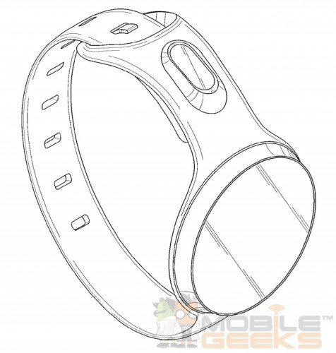samsung-smartwatch-patent1