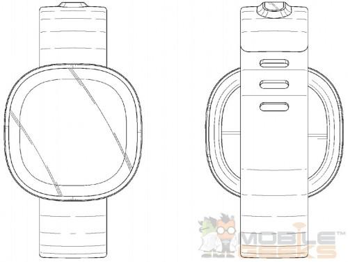 samsung-smartwatch-patent2