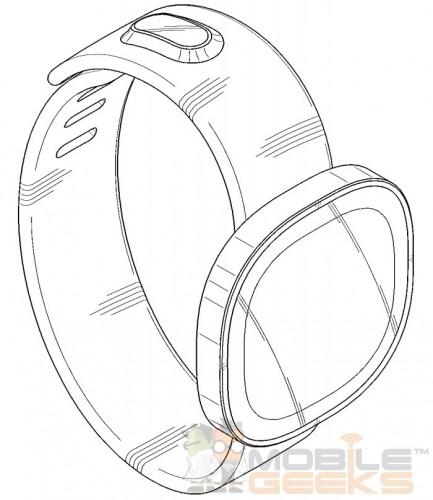 samsung-smartwatch-patent3