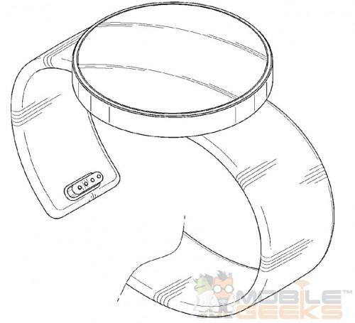 samsung-smartwatch-patent4