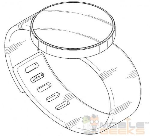 samsung-smartwatch-patent5