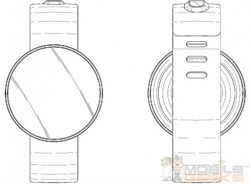 samsung-smartwatch-patent6