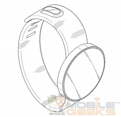 samsung-smartwatch-patent7