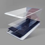 コーニング、ゴリラガラスの強度に加えてサファイアのように傷がつきにくい新商品を開発中。2015年後半に発売予定。