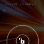 Galaxy S2(SC-02C)を公式のAndroid4.0.3(I9100XXKP8)に手動アップデートする方法。