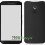 Nexus Xのプレス画像とスペックがリーク。5.92インチQHD(2560×1440)ディスプレイ、Snapdragon805、3GBRAM、3200mAhバッテリー、13MPカメラを搭載。