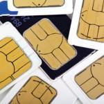 格安SIMの最安(一番安い)MVNO通話データ別【1月】