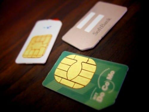 sim-lock-iphone