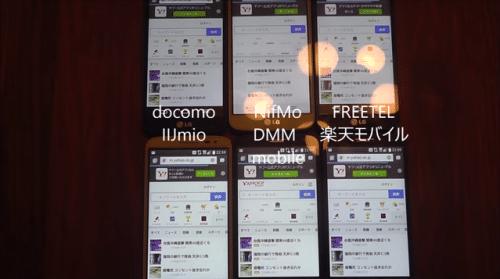 sim-top6-browser3