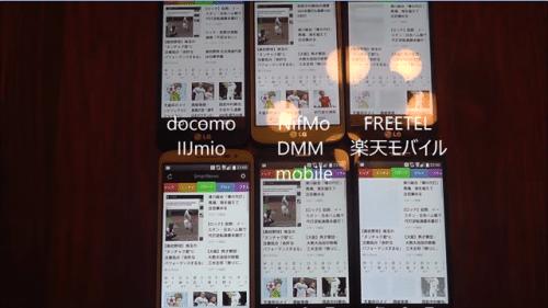 sim-top6-smartnews2