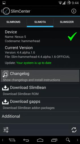 slimkat-alpha-v1.6-nexus563