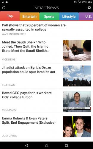 smartnews47