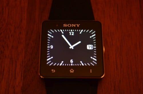smartwatch-2-settings11