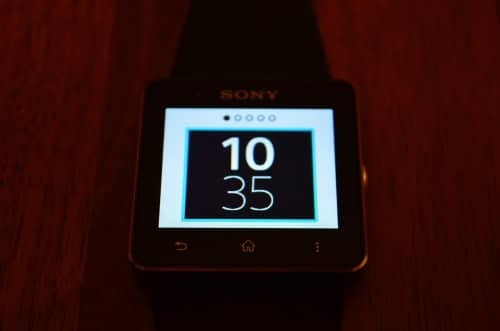 smartwatch-2-settings8