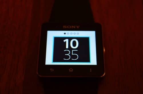 smartwatch-2-settings8
