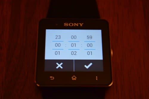 smartwatch-2-timer2
