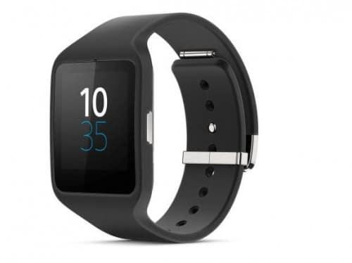 smartwatch-3-japan1