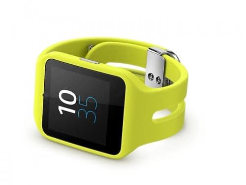 smartwatch-3-japan2