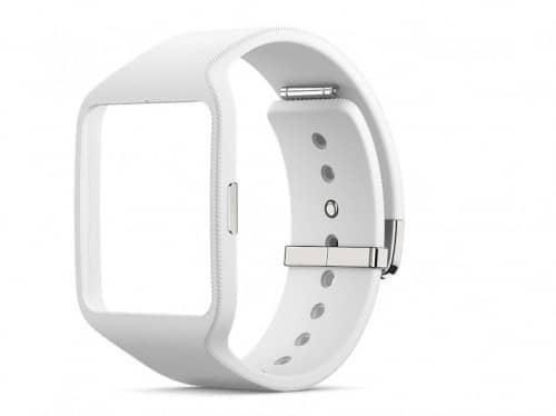smartwatch-3-japan3