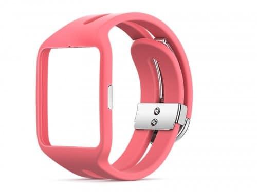 smartwatch-3-japan4