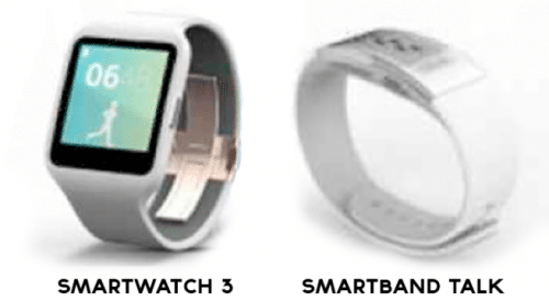 smartwatch-3-smartband-talk