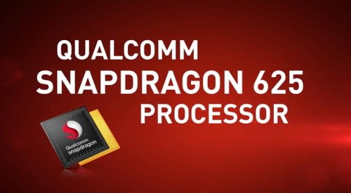 snapdragon625