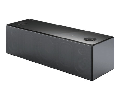 sony-google-cast-ready-speaker1